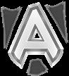 Alliance eSports