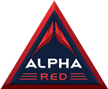 Alpha Red eSports