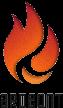 Ardeont eSports