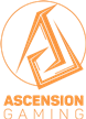 Ascension Gaming eSports