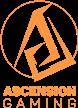 Ascension Gaming