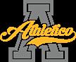 Athletico eSports