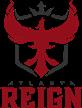 Atlanta Reign eSports
