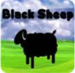 Black Sheep! eSports