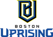 Boston Uprising eSports
