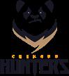 Chengdu Hunters eSports
