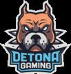 DETONA Gaming eSports
