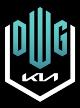 DWG KIA eSports