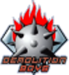 Demolition Boys eSports