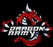 Dragon Army eSports