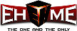 EHOME eSports