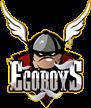 EgoBoys eSports