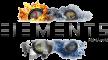 Elements Pro Gaming eSports