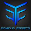 Eximious