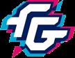 Forward Gaming eSports