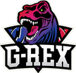 G-Rex eSports