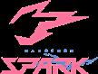 Hangzhou Spark eSports