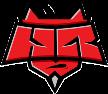 HellRaisers eSports