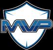 MVP PK eSports