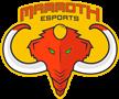 Mammoth eSports