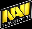 Natus Vincere eSports