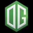 OG eSports