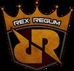 Rex Regum