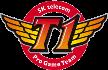 SK Telecom T1 eSports