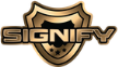 Signify eSports
