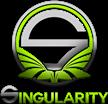 Singularity eSports
