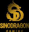 SinoDragon Gaming eSports
