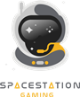 SpaceStation eSports