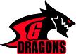 Sterling Global Dragons