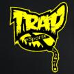 TRap eSports