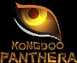 Team KongDoo Panthera