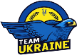 Team Ukraine Yellow eSports