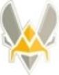 Team Vitality eSports