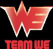 Team WE