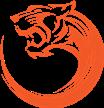 TnC Tigers eSports
