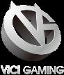 Vici Gaming eSports