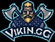 Vikin.gg eSports