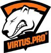 Virtus.pro eSports