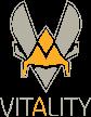 Vitality eSports