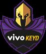 Vivo Keyd eSports