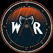 Wind and Rain eSports