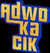 adwokacik eSports