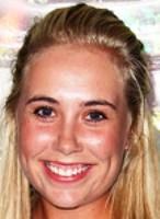Abbie Myers