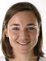 Abigail Spears