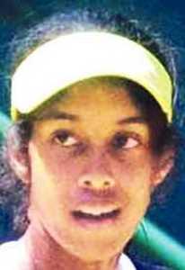 Adithya Karunaratne