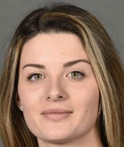 Adriana Rajkovic